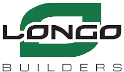 Longo Builder Logo